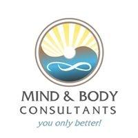 Mind & Body Consultants