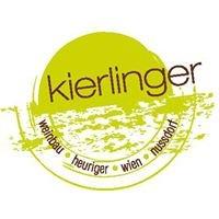 Heuriger Kierlinger