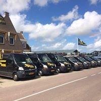 Bouwbedrijf Texel