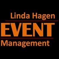 Linda Hagen Event Management