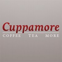 Cuppamore