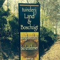 Land & Boschzigt