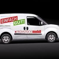 Einfach Gut GmbH Frühstückmobil