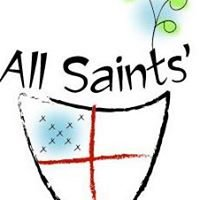 All Saints' Episcopal Church
