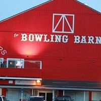 The Bowling Barn