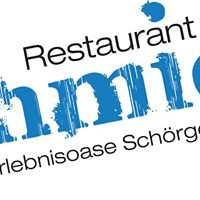 Restaurant Schmid