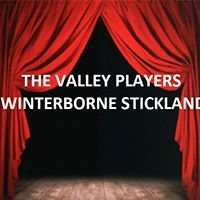 The Valley Players Winterborne Stickland