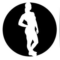 Body Image Fitness