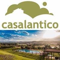 Casalantico