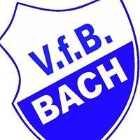 V.f.B. Bach/Donau
