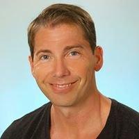 Physiotherapie Danny Knofe