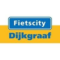 Fietscity Dijkgraaf
