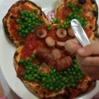 Pizzastube Corrado