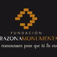 Fundación Tarazona Monumental