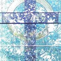 St. Thomas Episcopal Church of Diamondhead