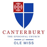 Canterbury: The Episcopal Church at Ole Miss