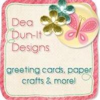 Dea Dun-It Designs