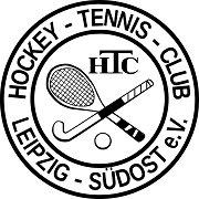 HTC Süd-Ost Leipzig Abt. Tennis