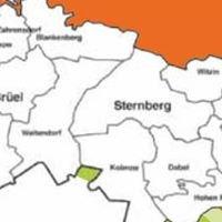 Amt Sternberger Seenlandschaft