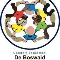 OBS De Boswaid