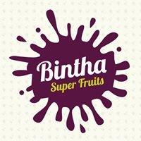 Bintha SuperFruits