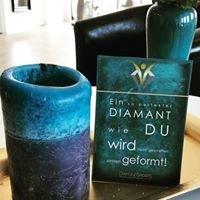 Diamond Sports Dresden - Klasse statt Masse -