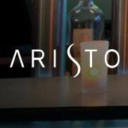 ARISTO Cocktailbar