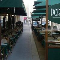 Porterhouse Vienna