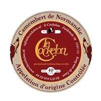 Le Cockelon, Kaas wijn en Delicatessen