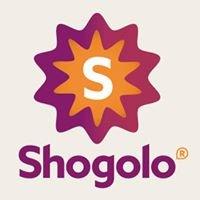Shogolo