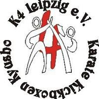K4- LEIPZIG e.V.