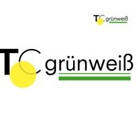 TC Grün Weiß Leipzig