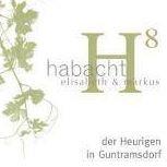 Heurigen Elisabeth und Markus Habacht