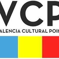 Valencia Cultural Point, Inc.