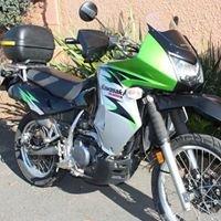 Randburg Motorcycles