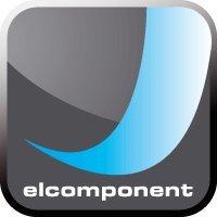 Elcomponent