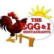 The Egg & I Family