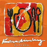Eetcafé Kandinsky