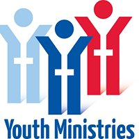 Episcopal Diocese of Long Island Youth Ministries