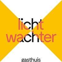 Gasthuis De Lichtwachter
