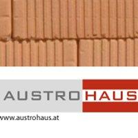 Austrohaus