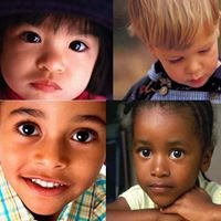 Oregon Child Advocacy Project