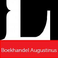 Boekhandel Augustinus
