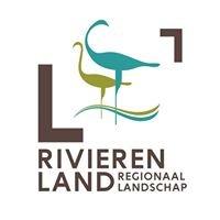 Regionaal Landschap Rivierenland