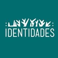 Festival Identidades