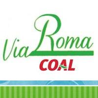 Coal Via Roma