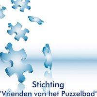 Stichting Vrienden v/h Puzzelbad