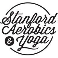 Stanford Aerobics & Yoga