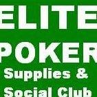 Elite Poker AZ