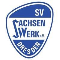 SV Sachsenwerk Dresden e.V.